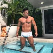 Bruno Zaretti 4